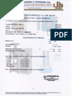 DISEÑO 150-210-280