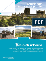 pocket-guide-2016.pdf