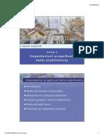 Impianti industriali1.pdf