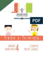 1-2.4UD.cuento.C.pdf