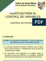 Clase 7 - Gráficas Para El Control de Variables (1)