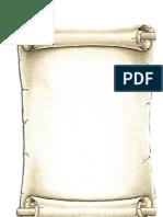 Derecho-Aduanero-firme.docx