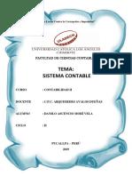 ULADECH - CONTABILIDAD Y SISTEMAS CONTABLES.docx