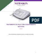 Protocolo NEWSKIN_ed06.pdf