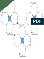 esquema resolucion de problemas polya.docx