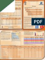 CENSO DE EMPRESAS EN chiapas.pdf