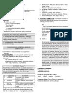 Química 1ra SESION.docx