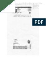 CORREGIR DATOS DE PADRE APODERADO – LO CORRECTO ES (ARTIDORO CONDOR DIAZ CON DNI N° 45785828)
