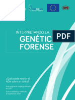 SaS-ForensicGenetics-spanish-translation-WEB-spreads-13_03-amend.pdf