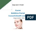 Curso Estetica Facial.pdf