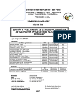 informe final de proyeccion social IIAT.docx