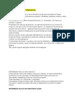 Enfermedad pélvica inflamatoria:.pdf