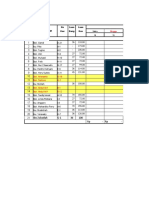 12 Time Schedule Piutang Konsumen.xlsx