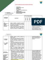 PROGRAMACIÓN PRIMERO  2019.docx