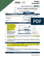 TA-2018-1 POLITICA Y COMERCIO INTERNACIONAL -M2.docx