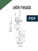 muebles 1.pdf