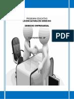derecho empresariall.docx
