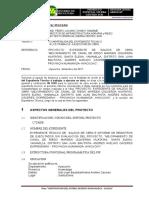 Informe de Compatibilidad PAMPAMARCA Literal (1)