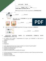 prueba gases.doc