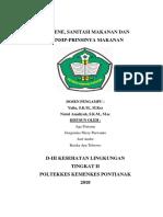 Prinsip Hygiene dan Sanitasi Makanan.docx