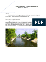 Canal Example.docx