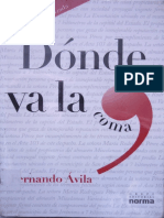 Avila_F_Donde_Va_La_Coma.pdf