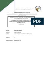 informe de caractersiticas fisicoquimicas de naranja valencia yd elice.docx