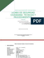 SILABO SEGURIDAD CIUDADANA  TECNICAS Y PROC.ACTUAL-ESO PNP 2018.docx