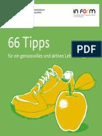 INFORM_66Tipps-barrierefrei.pdf