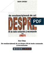 Dakino - De nouazecisinoua de ori.pdf