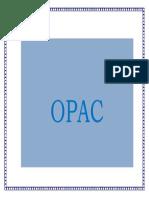 OPACK.docx