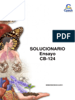 Solucionario CB-124 -BL 2018.pdf