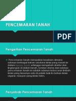 PENCEMARAN TANAH.pptx