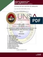 DISEÑO PORTICO GRUPO - 3 DAyM.docx