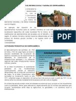 ASENTAMIENTOS HUMANOS EN EL ENTORNO SOCIAL Y NATURAL DE CENTROAMÉRICA.docx