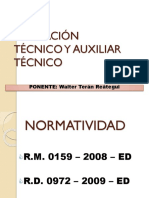titulacion-tecnico-auxiliar.pdf