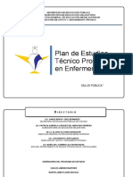 SALUD_PUBL_ECOLOG.docx