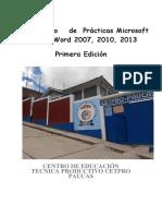 PRACTICA CALIFICADA WORD.pdf