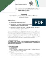 Marketing-y-modelos-de-negocio-online.pdf