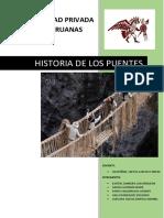 HISTORIA DE LOS PUENTES EN EL MUNDO.docx