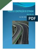 4.3 AULA_04_E_05_PROJETO_E_CONSTRUCAO_DE_ESTRADAS_1.pdf