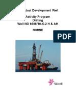 Activity Program Drilling K-2 H and AH[1].pdf