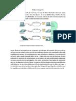 Redes convergentes.docx