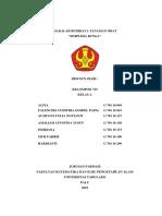 MAKALAH SIMPLISIA BUNGA.docx