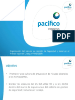 Planificacion-del-Sistema-de-Gestion-de-SST.pdf