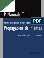Propagacion de Plantas.pdf