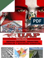 1 Defensa Nacional 2016 (1)