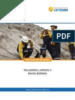 02_TALADROS LARGOS Y RAISING BORING.PDF