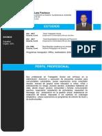 CV Eduer 2019.docx
