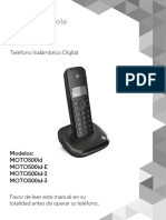 M500id_USER GUIDE-es.pdf